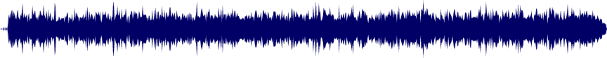 waveform of track #25801