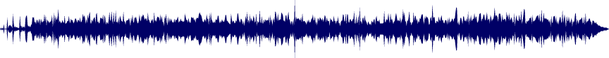 waveform of track #25805