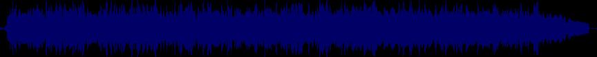 waveform of track #25822