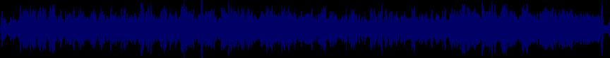 waveform of track #25827