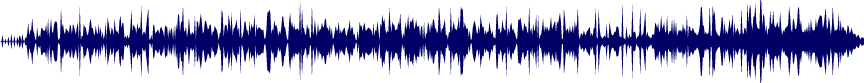 waveform of track #25828