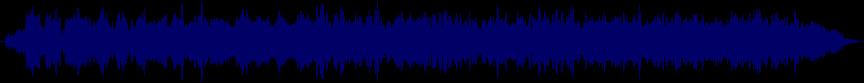 waveform of track #25834