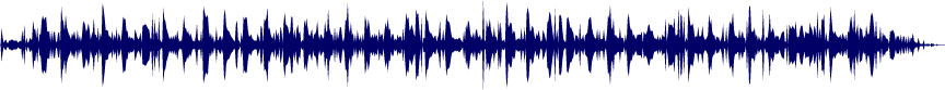 waveform of track #25847