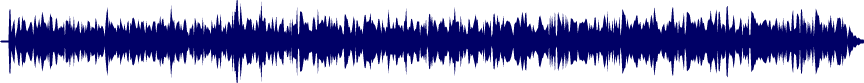 waveform of track #25860