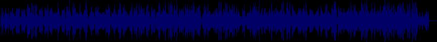 waveform of track #25863