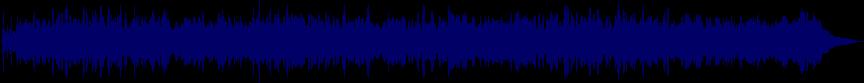 waveform of track #25871