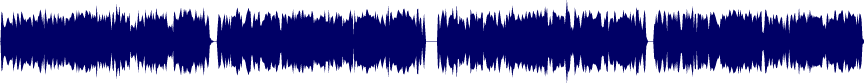 waveform of track #25872