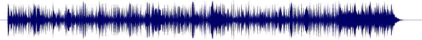 waveform of track #25883