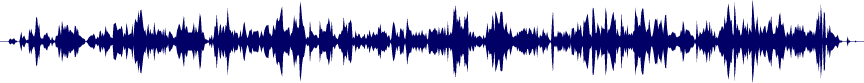waveform of track #25886