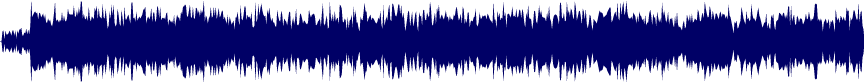 waveform of track #25889