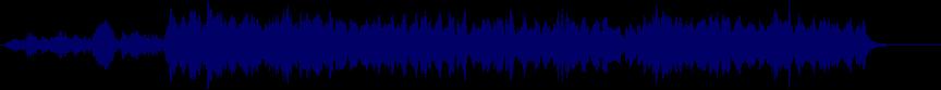 waveform of track #25892