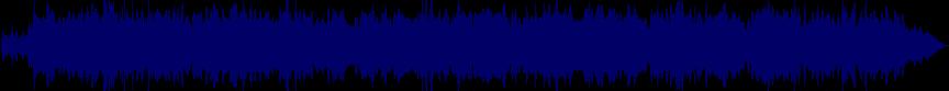 waveform of track #25894