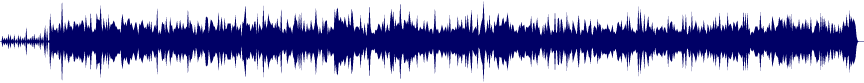waveform of track #25898