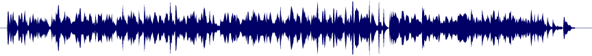 waveform of track #25901