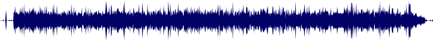 waveform of track #25902