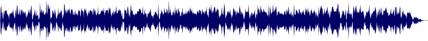 waveform of track #25904
