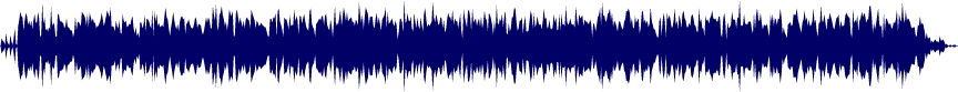 waveform of track #25905