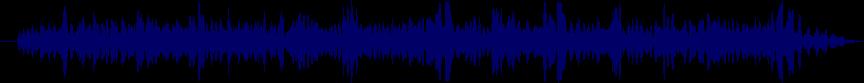 waveform of track #25916
