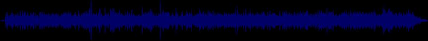 waveform of track #25918
