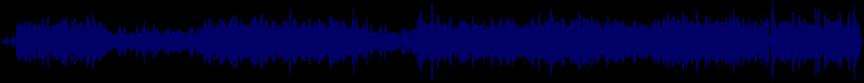 waveform of track #25921