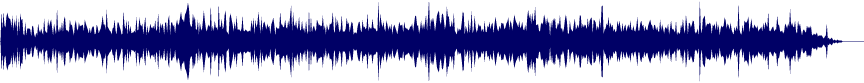 waveform of track #25924