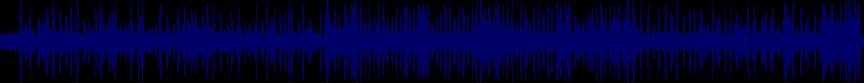 waveform of track #25928