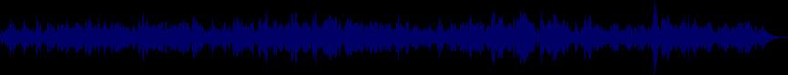 waveform of track #25929