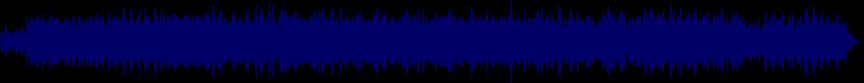 waveform of track #25932