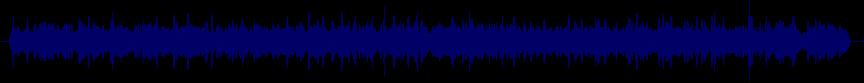 waveform of track #25933