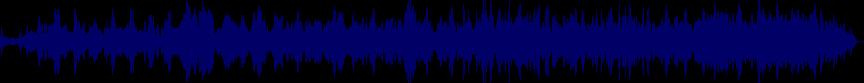 waveform of track #25934