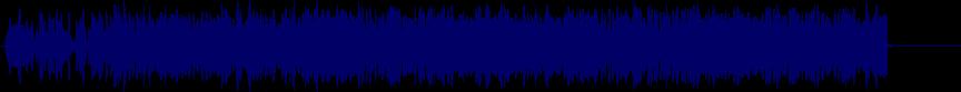 waveform of track #25938