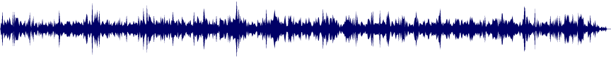 waveform of track #25941