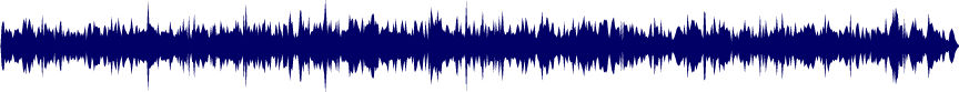 waveform of track #25946