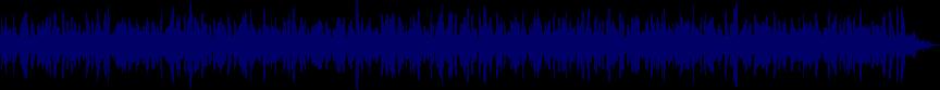 waveform of track #25950