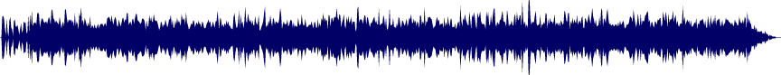 waveform of track #25959