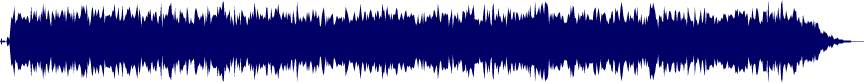 waveform of track #25961