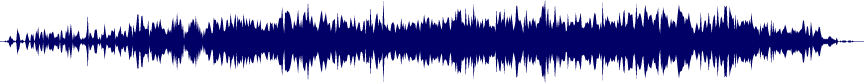 waveform of track #25966