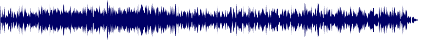 waveform of track #25983