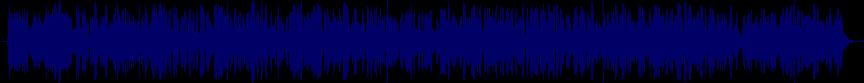 waveform of track #25985