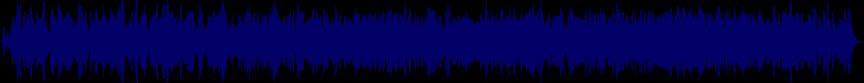 waveform of track #25988