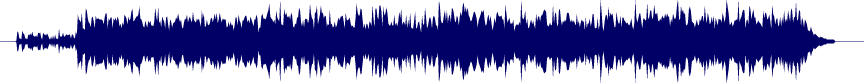 waveform of track #25996