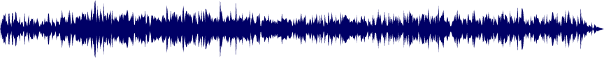 waveform of track #25999