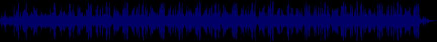 waveform of track #26004