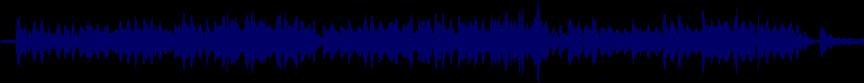 waveform of track #26042