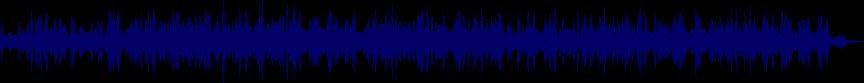 waveform of track #26043