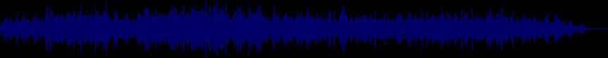 waveform of track #26044