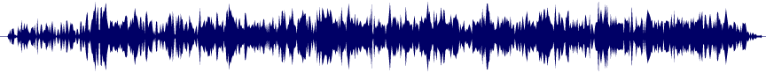 waveform of track #26046