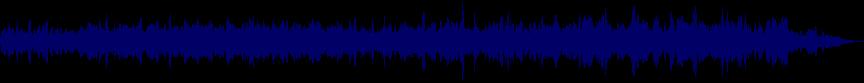 waveform of track #26049