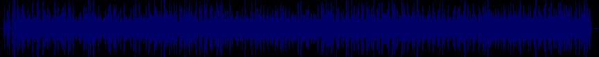 waveform of track #26052