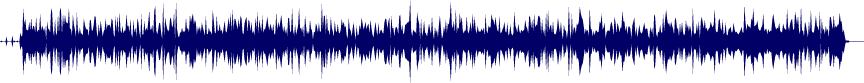 waveform of track #26053